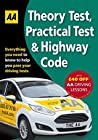 Theory Test, Practical Test  Highway Code