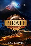 The Pirate