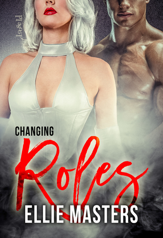 Changing Roles
