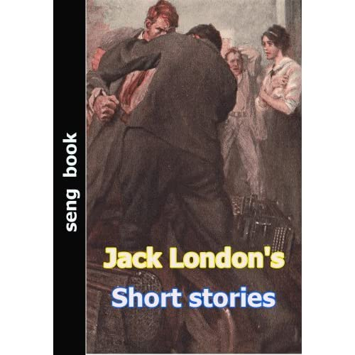an analysis of natural instincts in to build a fire a short story by jack london Would be forced to stop and build a fire only under its protection could he bare his feet while he dried his socks and moccasins.