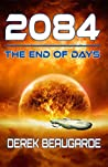 2084 The End of Days