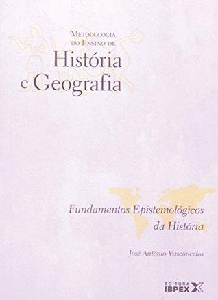 Viva Pagu by Lucia Maria Teixeira Furlani