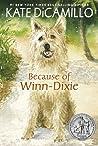 Because of Winn-D...