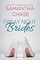 Friday Night Brides (Enchanted Bridal #2)