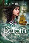 The Towers of Illica (Star of Deltora, #3)
