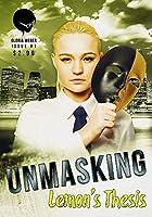 Unmasking: Lemon's Thesis