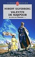 Valentin de Majipoor (Majipoor #3)