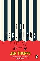 The Peculiars