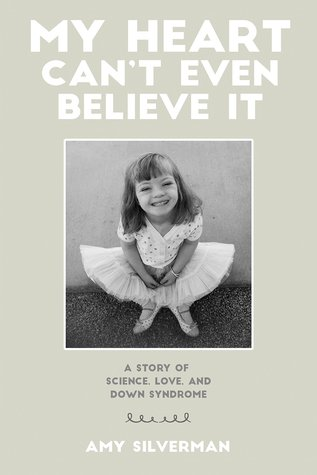 My Heart Can\'t Even Believe It: A Story of Science, Love ...