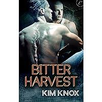 Bitter Harvest