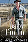 Baby I'm In (Honky Tonk Angels #3)