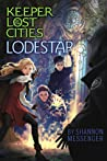 Lodestar (Keeper of the Lost Cities, #5) audiobook review