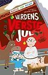 Verdens Verste Jul (#3)