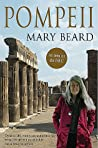 Pompeii: The Life...