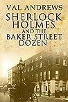 Sherlock Holmes and the Baker Street Dozen