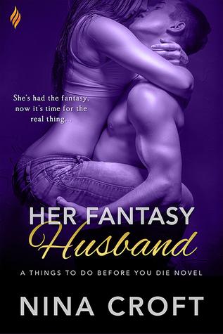 Her Fantasy Husband