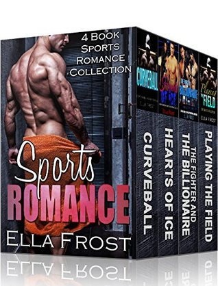 Sports Romance Collection