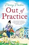 Out of Practice (The Larkford Series #1)
