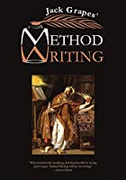 Method Writing: The First Four Concepts