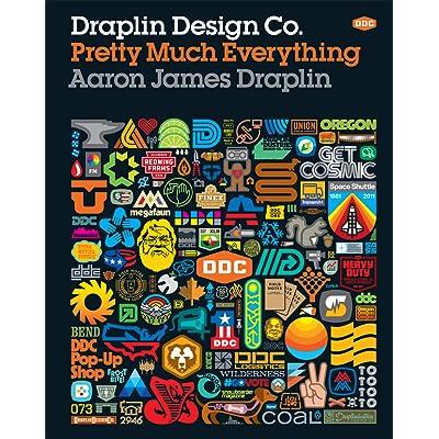 Field Notes Pretty Much Everything EEEK Draplin Design
