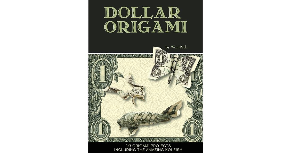 Origami Fun - Thunder Bay Press   630x1200
