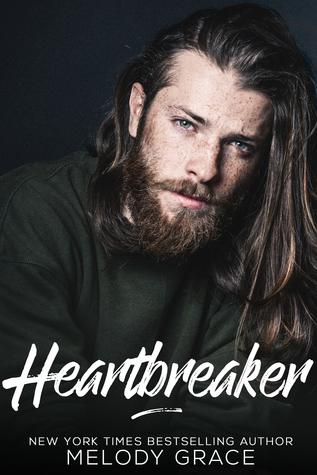 Heartbreaker (Oak Harbor #1)