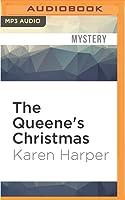 The Queene's Christmas