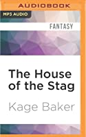 House of the Stag , The