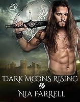 Dark Moons Rising