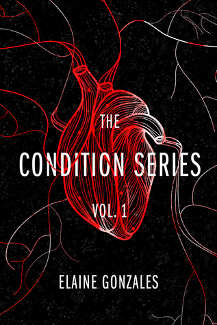 The Condition Series Vol. 1