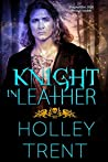 Knight in Leather (Hearth Motel #2)