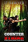 Counter-Strike (Mitch Kearns Combat Tracker #2)
