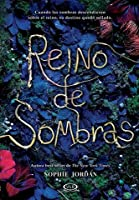 Reino de sombras (Reign of Shadows, #1)
