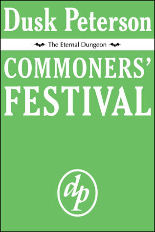 Commoners' Festival (The Eternal Dungeon)