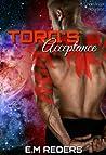 Torq's Acceptance