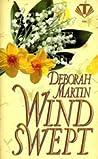 Windswept (Wales, #2)