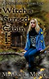 Witch's Cursed Cabin (A Coon Hollow Coven Tale, #2)