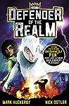 Defender of the Realm (Defender of the Realm #1)