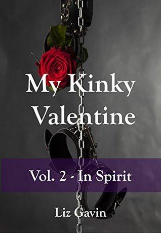 Kinky Valentine