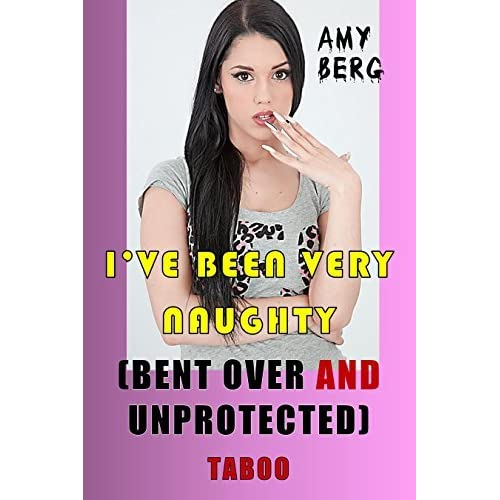Naughty women very Best Sex