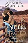 No Strings Attached (Last Hope Ranch, #1)