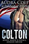 Colton (Army Wives, #1)