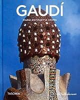 Antoni Gaudí 1852-1926  Van natuur naar architectuur