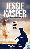 Jessie Kasper