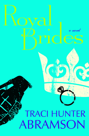Royal Brides (Royal, #3)