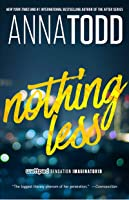 Nothing Less (Landon Gibson #2)