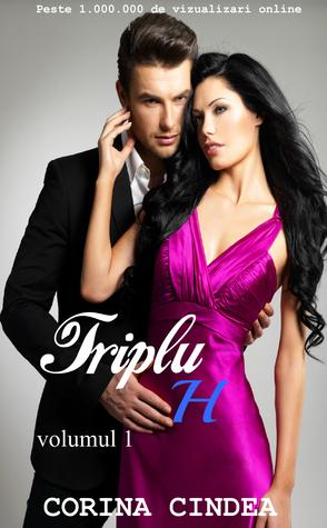 Triplu H de Corina Cindea 29417938._SY475_