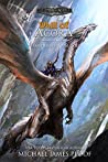 Champions of the Gods (Legends of Agora, #6)