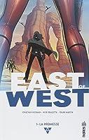 La Promesse (East of West #1)
