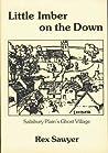 Little Imber on the Down: Salisbury Plain's Ghost Village